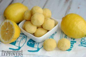 Easy-Lemon-Truffle-Recipe-